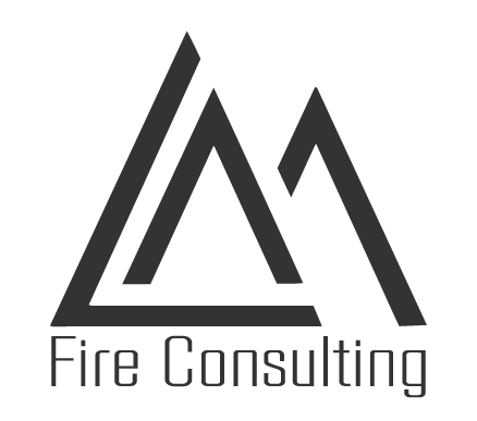 LM Fire Consulting Inc.